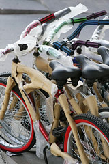 new bicycles for sale