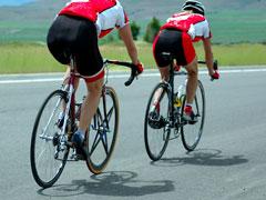 road bikes - road bicycles